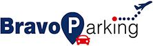 Bravoparking - Il tuo network di parcheggi